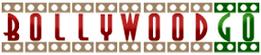 BollywoodGo.NET