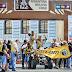 Dakar 2014: Can-Am amplía hegemonía entre los quads 4x4