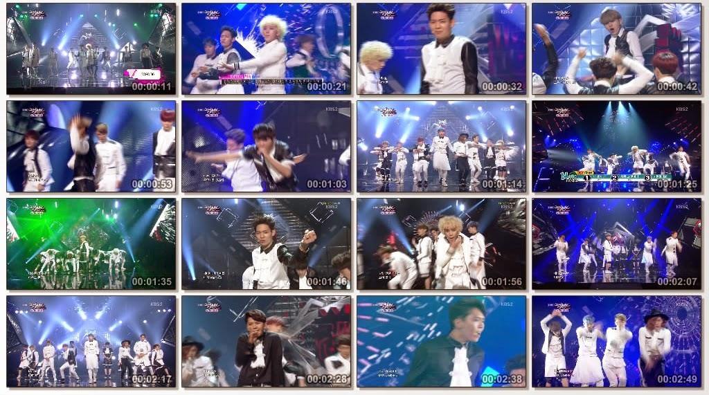 [Music Bank 04.07.2014] TOPPDOGG - TOPDOG  %5BMKE%5D+TOPPDOGG+-+TOPDOG+(140704+KBS+Music+Bank).mp4_thumbs_%5B2014.07.06_20.27.24%5D