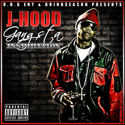J-Hood-Gangsta_Inspiration_EP-(Bootleg)-2011-WEB