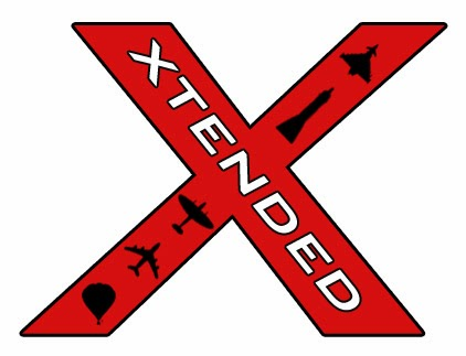 Xtended Aviation Podcast