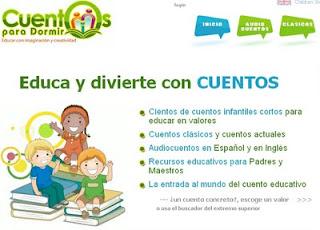 Cuentos Infantiles Para Educar En Valores Cl Sicos Y Actuales