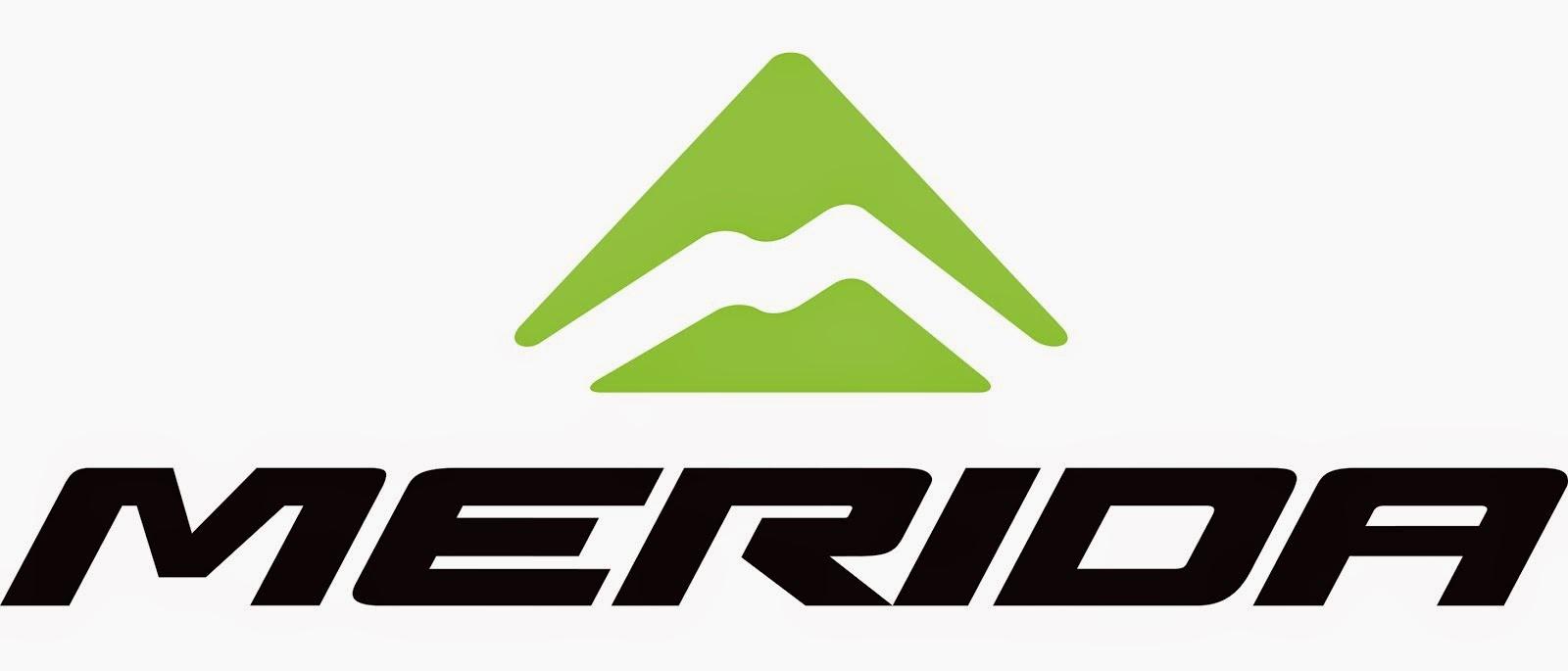 Sponsor - Merida