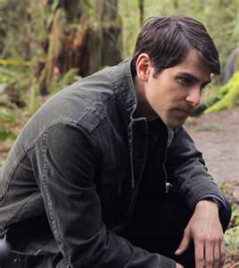 David Giuntoli Gay http://robert-sayre.blogspot.com/2011/10/david-giuntoli.html
