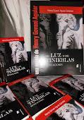 """Comprar en """"La Livreria"""" Calle Martinez Izquierdo, 9, MADRID (Metro: Diego de León)"""