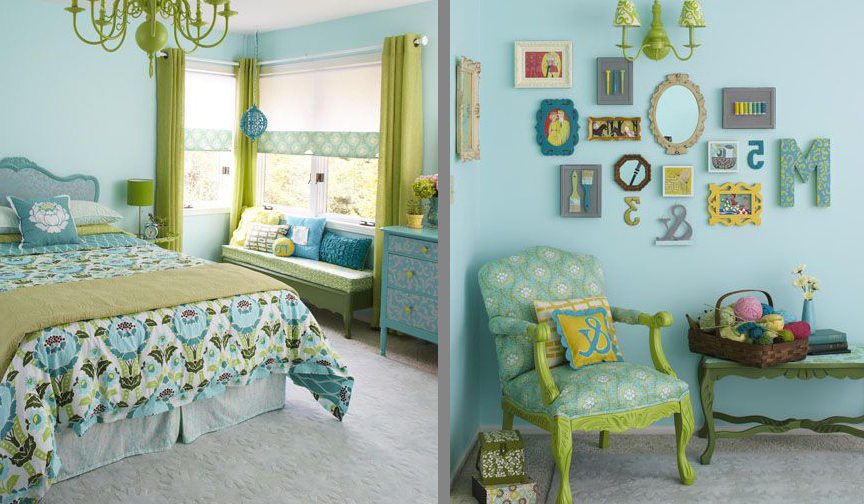 turquoise bedroom accessories 2017 grasscloth wallpaper silver and turquoise bedroom polyvore