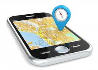 Los mejores aplicaciones de mapas y GPS para descargar a tu celular Android