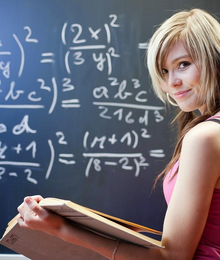 Assignment Help Online | Report Writing Help: Math Assignment Help ...