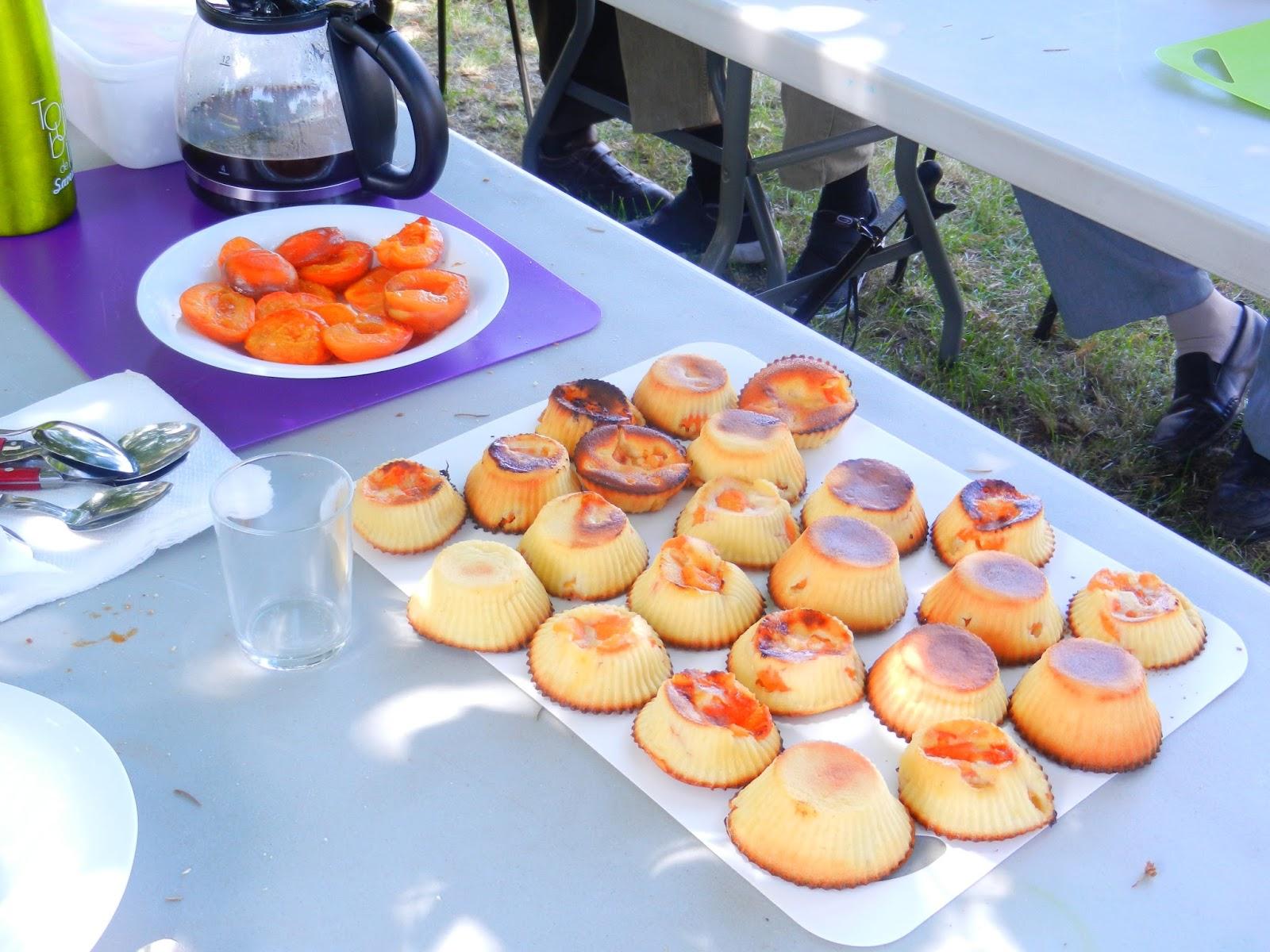 Association clair de lune sablons 38 cours de cuisine for Association cours de cuisine