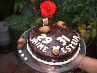 http://www.recetaspasoapaso.com/2010/07/tarta-malditos-roedores.html