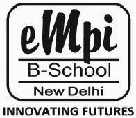 Various Jobs Vacancy Open at EMPI Business School in January 2014 Apply online