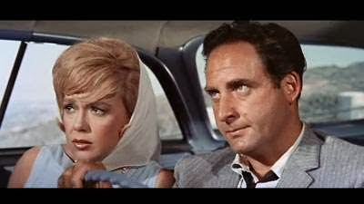 Image result for edie adams mad mad world