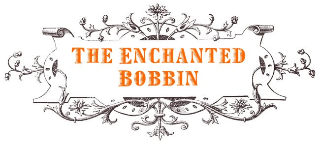 The Enchanted Bobbin