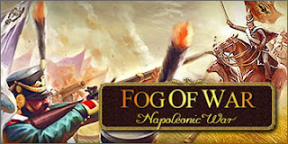 Fog_Of_War