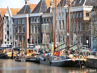Places to visit in netherlands, Holland places, Groningen
