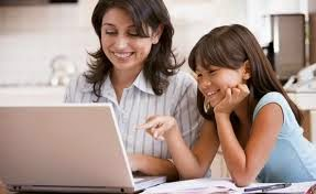Peluang Usaha Ibu Rumah Tangga Menguntungkan