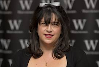 Author reveals ''Fifty Shades of Grey'' inspiration