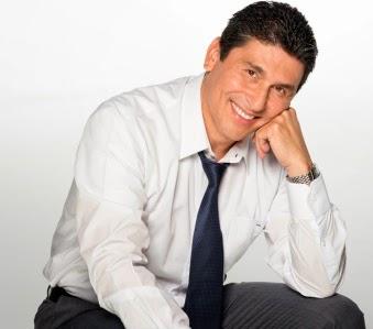 Técnicas para elevar tu autoestima - Dr. César Lozano