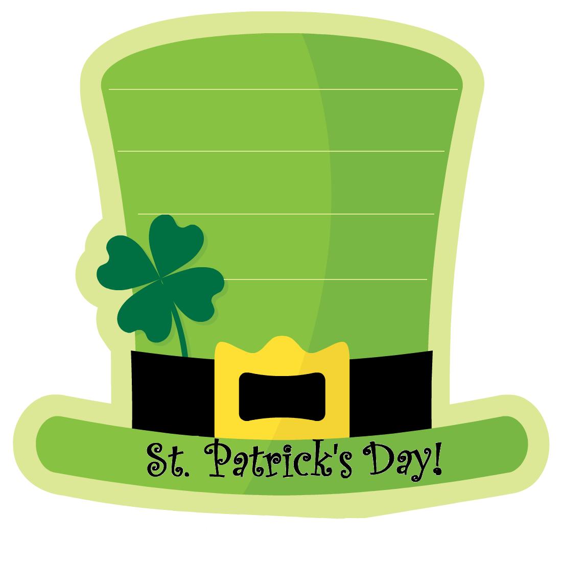 san patricio El desfile del día de san patricio en dublín, capital de la república de irlanda, forma parte de un festival que dura cinco días y al que.
