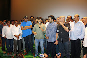 Yevadu Success tour in Nellore Guntur and Ongole-thumbnail-2