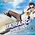 Bajrangi Bhaijaan Sets All Time Weekend Record