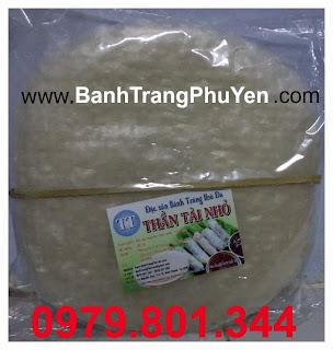 Dac-San-Banh-Trang-Hoa-da-Phu-Yen-Than-Tai-Nho
