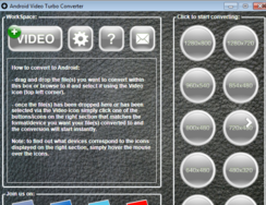 download,program,Android,Video,Turbo,Converter any,videos,converter,free,download