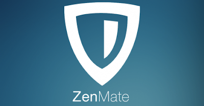 android vpn, Zenmate vpn proxy