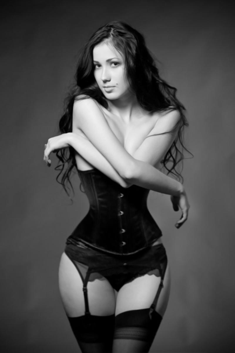 corset+(4).jpg