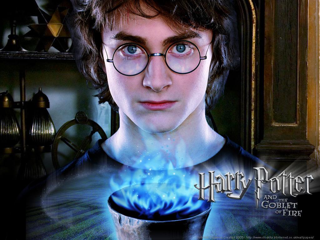 Harry Potter Book Goblet Of Fire : The mask of god goblet death vault adepti