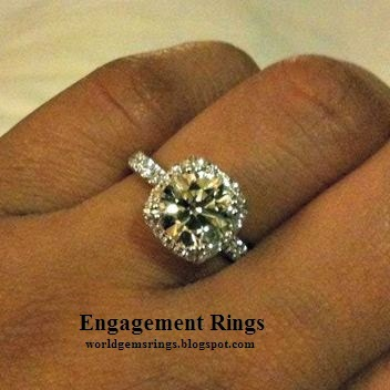 engagement ring germany engagement ring 59