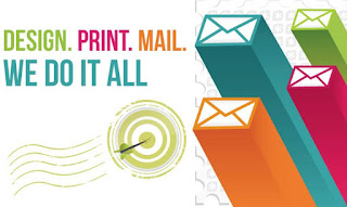 SEO Services, Minneapolis SEO, Direct Mail Co's, Every Door Direct, USPS, Mpls SEO