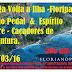 LISTA DE ESPERA para 6ª Volta à Ilha de Bike e a 1ª Mega Volta à ilha - STRONG BIKERS