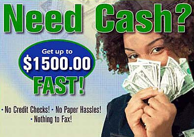 Payday loans for 2500 dollars photo 2
