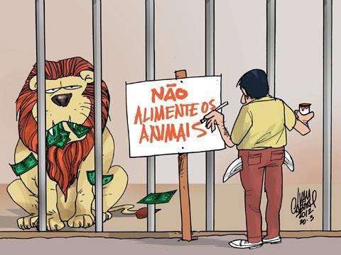 http://2.bp.blogspot.com/-Chl-kE-UAYM/T2hsWXH60tI/AAAAAAAAFYI/wqa6pSqPHJA/s1600/Charge2012-nao_alimente_os_animais-745638.jpg
