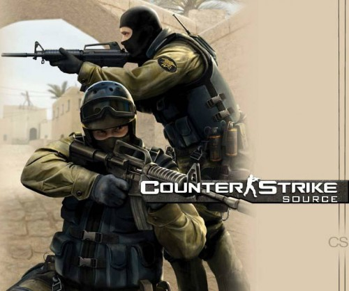 descargar Counter Strike 1.6 pc para jugar online con mega, mg, 4s, portable