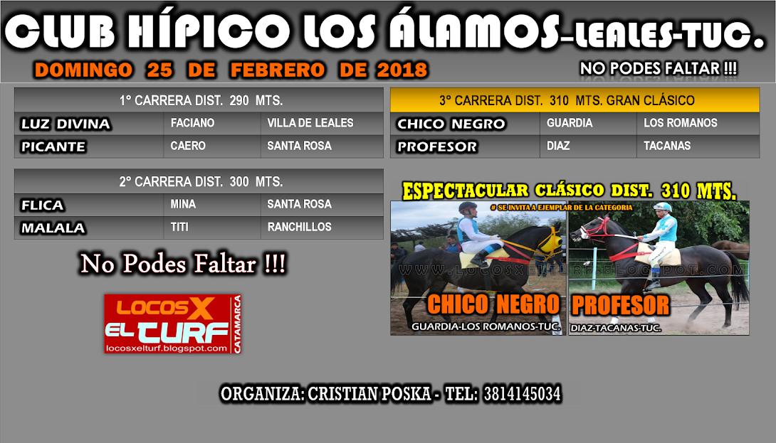 25-02-18-HIP. LOS ALAMOS-PROG.
