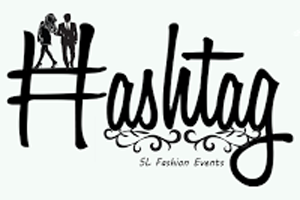 HASHTAG EVENTS