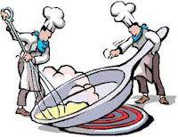 Mutfak İçin Pratik Bilgiler,Mutfak İçin Püf Noktaları,Mutfak İçin Püf Noktalar,Mutfakta Püf Noktalar, Mutfakta Pratik Bilgiler,Yiyecekleri Saklamanın Püf Noktaları