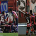 San Lorenzo Vs Chacarita : PARTIDO EN VIVO 21:10 -Copa Argentina