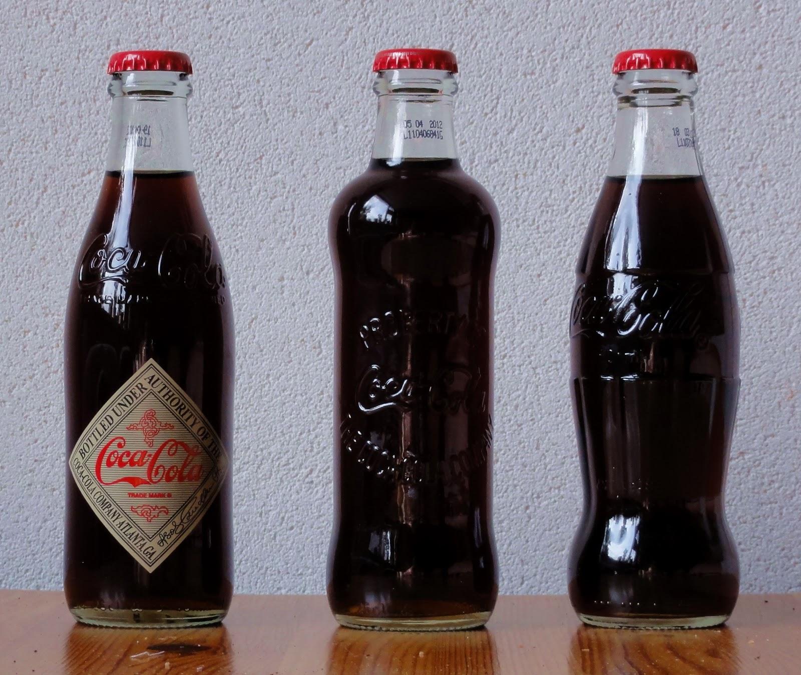mannen afbeeldingen van de coca cola reclame