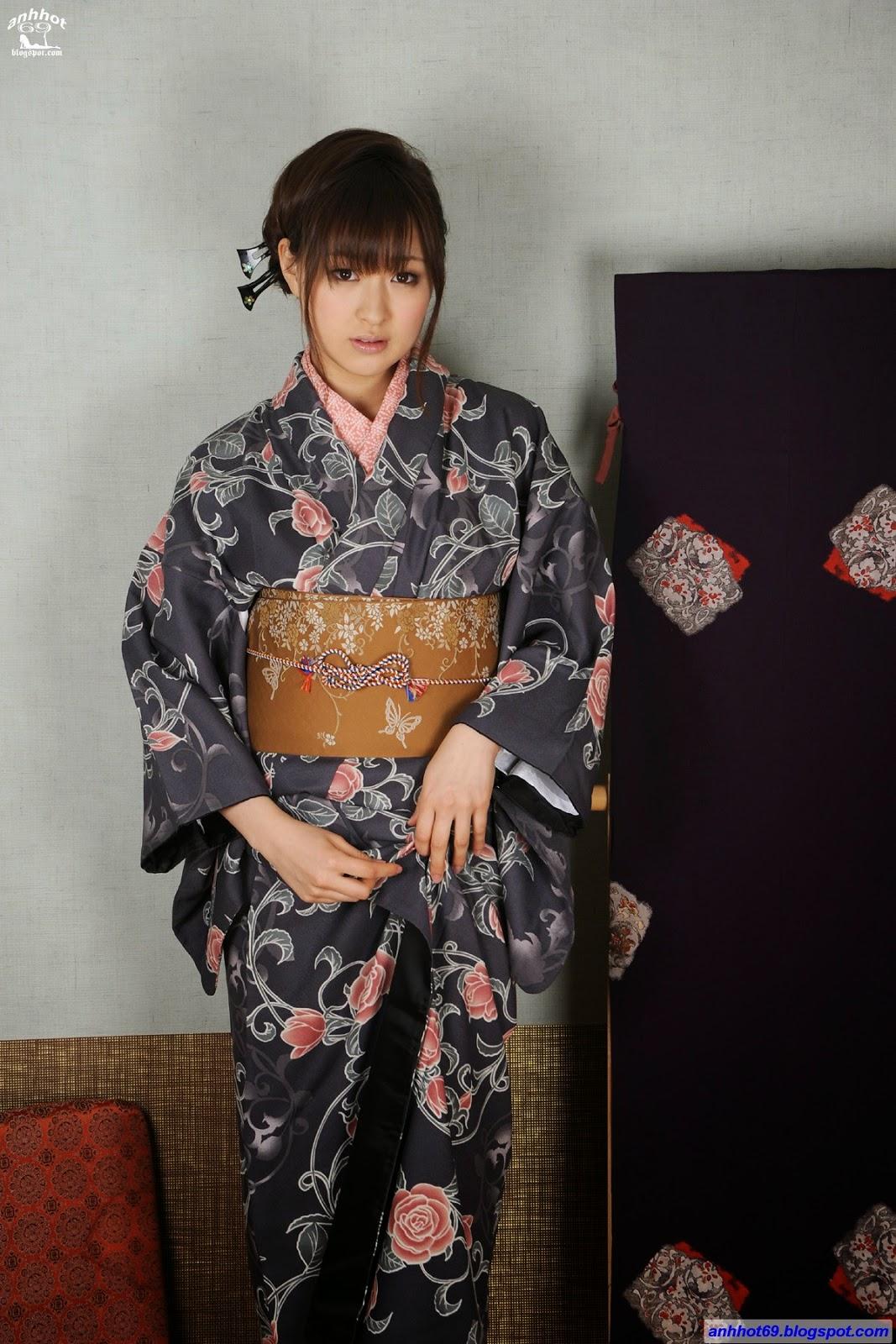 yukiko-suo-00711568