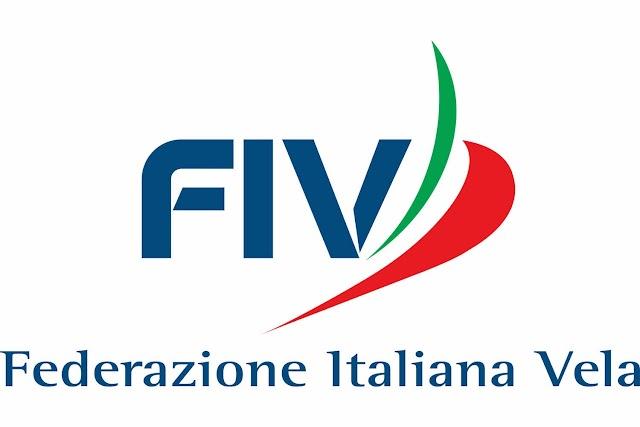 È Vela in Campania: i campioni della vela