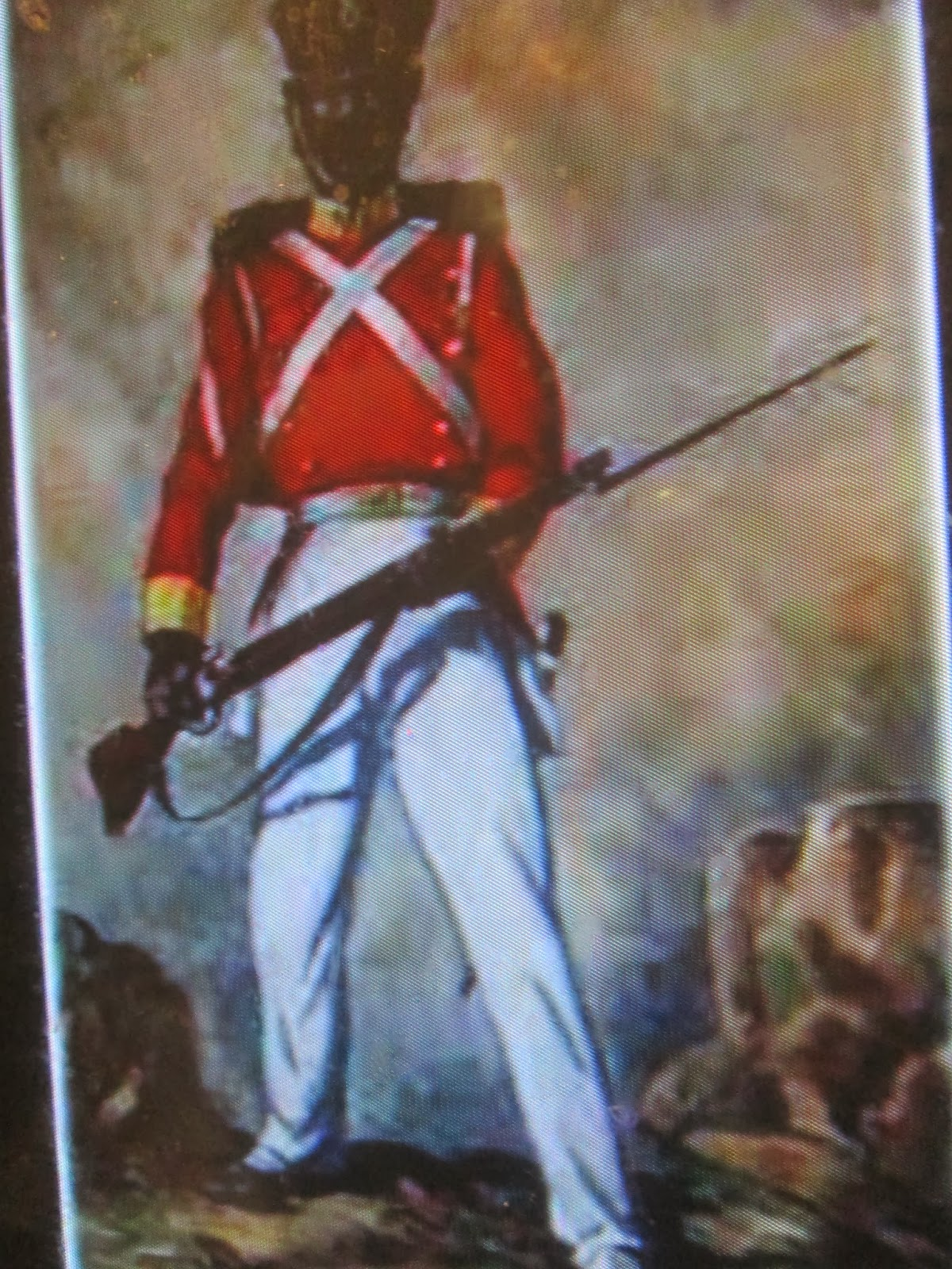 role of african americans in american revolution History american revolution  african americans played a major role in the revolutionary war in different roles  the british welcome african american soldiers.