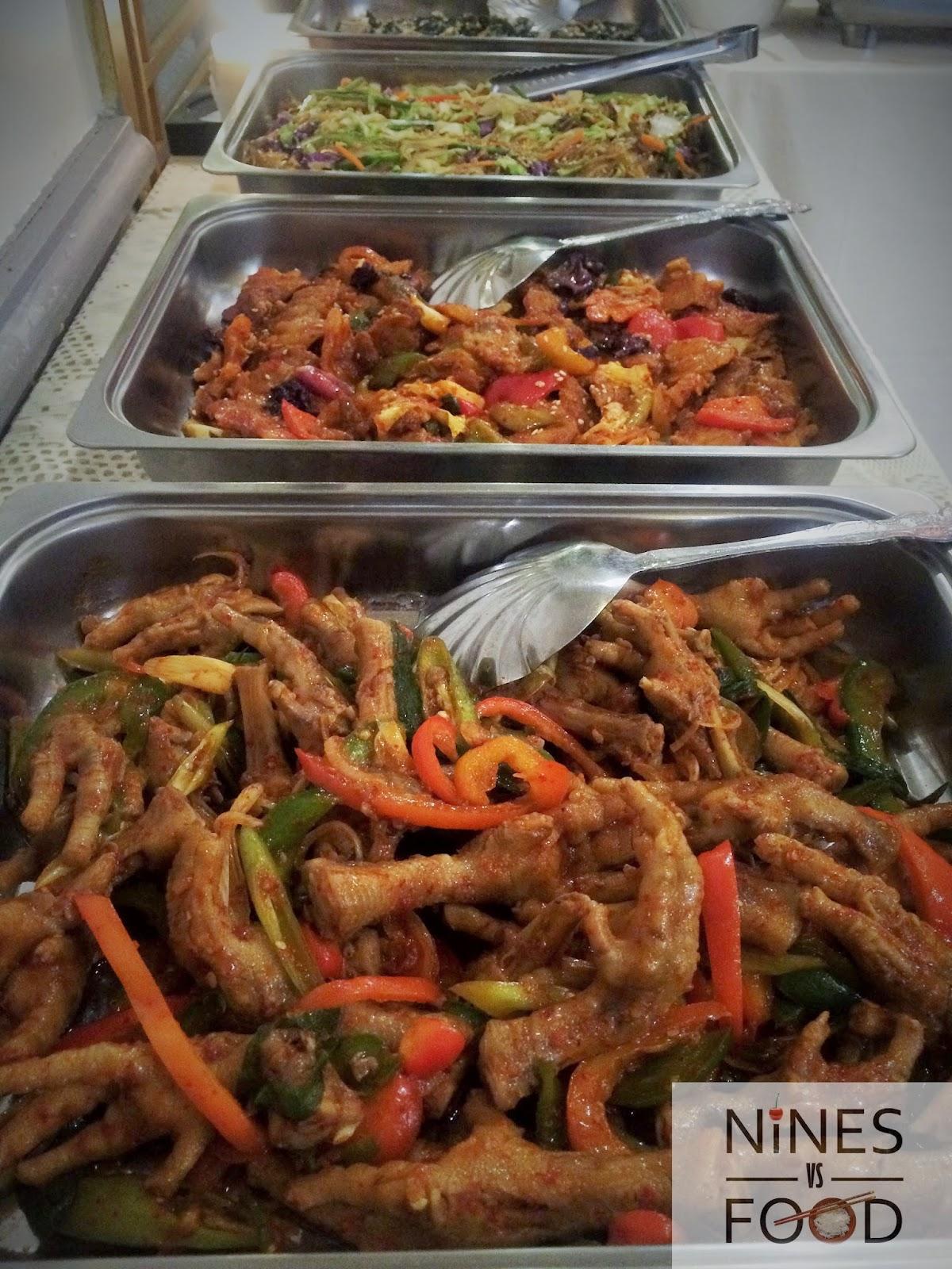 Nines vs. Food - Genji M Kalayaan Makati-21.jpg