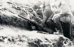 26/28 dicembre 1944
