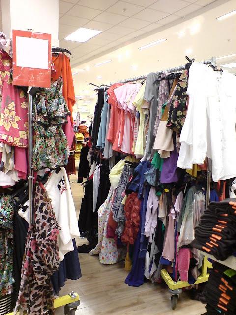 Заказать Одежду Онлайн Дешево С Доставкой