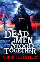 UK paperback published by Bloomsbury October 2014