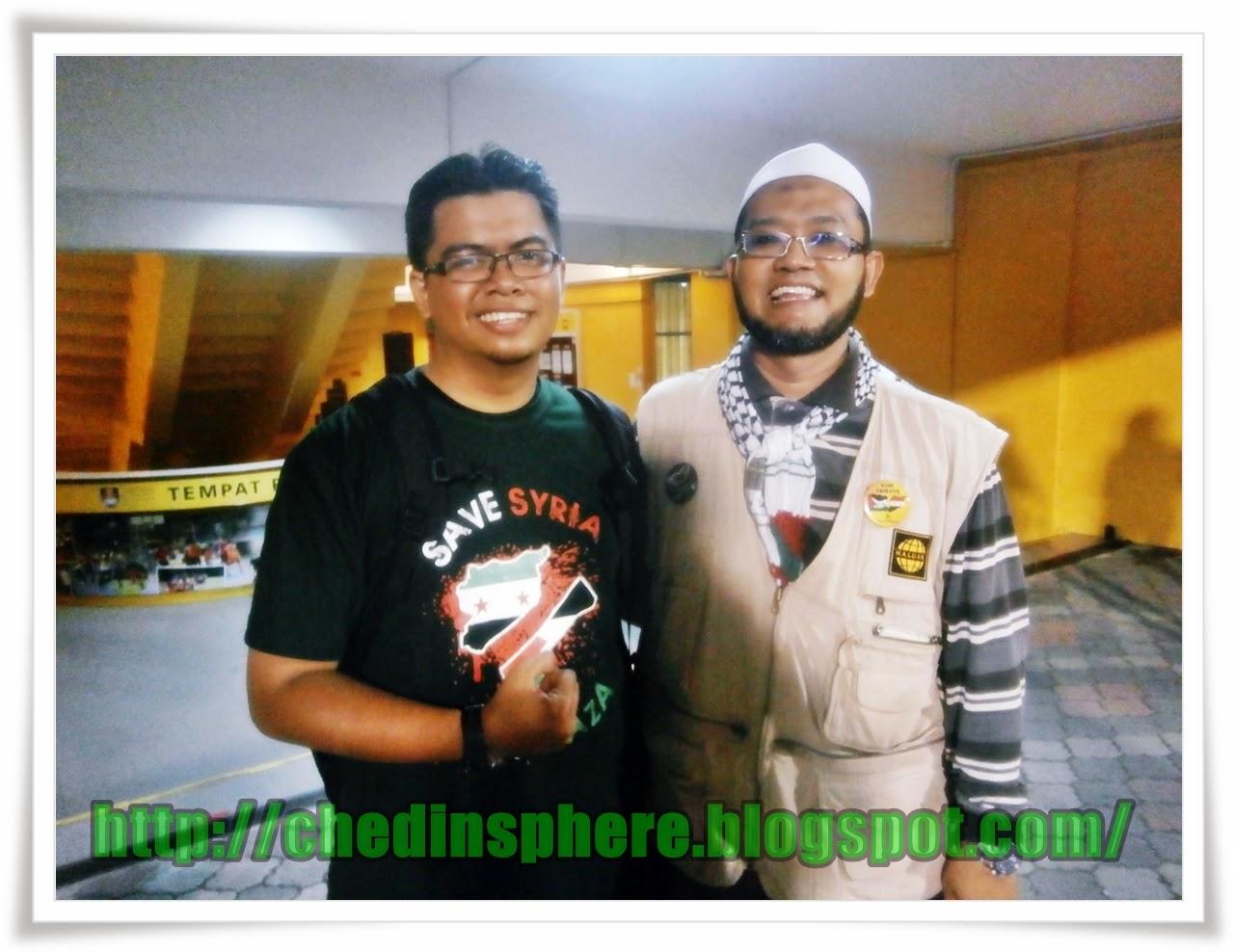 Aksi Bekas Pemain Selangor, Kelantan Imbas Nostalgia Lama.