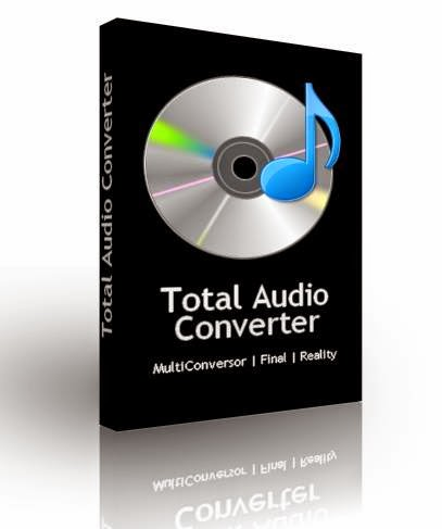 Total+Audio+Converter.jpg